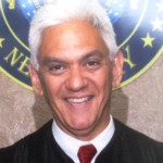 NJ Hispanic Bar Association Endorses Julio Morejón for Hudson County Prosecutor