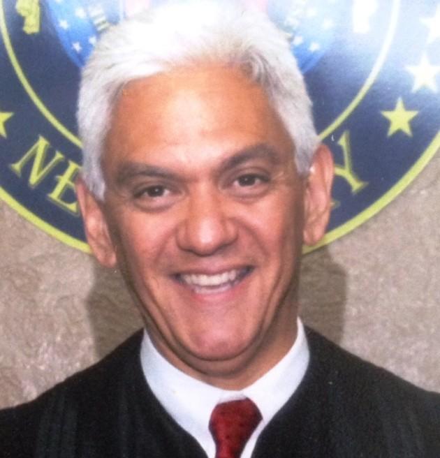 Julio Morejon