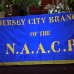Jersey City residents, Asm. Mainor air frustrations at NAACP/Urban League meeting