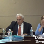 WNY approves $97,000 settlement in sexual harassment case against deputy mayor's son