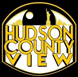 cropped-Hudson-View-14Black.jpeg