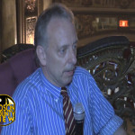 Friends of the Loew's director voices opposition to Fulop plan for theatre