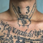 Feds: 5 MS-13 gang members admit conspiring to kill Hudson County rival