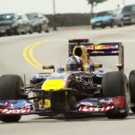 Formula 1 Grand Prix in West New York/Weehawken Postponed Until 2016