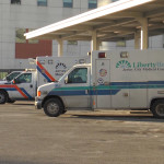 OPINION: JCMC EMS should retain contract, RFP expands 'tale of two cities'