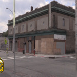 New funeral home planned for MLK Drive in Jersey City