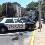 Hoboken, Steven Police to receive nearly $7,000 for new body armor