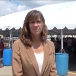 Hoboken Mayor Dawn Zimmer appoints new Acting Finance Director