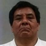 Union City man among 5 sentenced for role in international human trafficking scheme