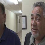 BOE, union leaders talk Bayonne teachers contract
