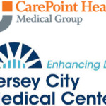Jersey City Medical Center, CarePoint answer questions at SGNA meeting