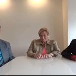 WNY Kids First team talks bus dilemma, charter schools & politics in the BOE