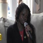 Shaneen Allen talks about her nightmare ordeal with NJ gun laws