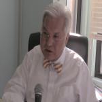 Councilman Michael Yun discusses MLK Annex proposals, responds to Lavarro criticism