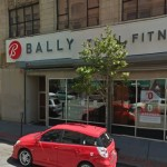 NJ Division of Consumer Affairs fines JC Bally Total Fitness $10,500