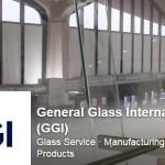Report: OSHA slaps Secaucus glass company with $45k in fines