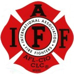 LETTER: Jersey City firefighters' union leader calls out public safety director on staffing