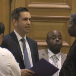 Mayor Fulop halts 'Garbage for Greenville' deal, admits he was 'wrong'