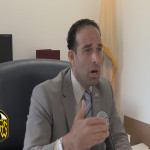 Carmelo Garcia talks New Jersey Transportation Trust Fund fiscal crisis