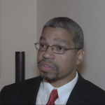JCBOE Candidate Lorenzo Richardson blasts current board, promises accountability, transparency