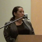 Lorena Portillo beats out four other candidates for vacant WNY BOE seat