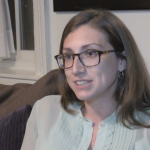 JCBOE Candidate Monica Kress talks teacher evaluations, addresses charter school criticism