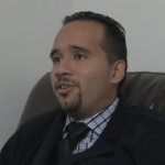 JCBOE Candidate Joel Torres blasts Superintendent Dr. Marcia Lyles, calls for 'vape pen' ban