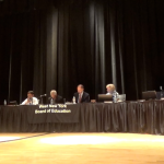 Six candidates vie for empty WNY Board of Education seat tonight