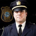 Hoboken names 21-year veteran Kenneth Ferrante new police chief