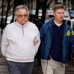 Report: NJ Transit challenging mobster's family for $8.1 million of North Hudson land