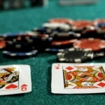 JC man fined $2 million for spending investors funds on poker, football tickets