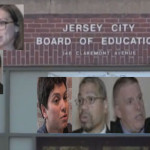 OPINION: A few thoughts on the 2014 Jersey City Board of Education race