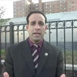 Assemblyman Garcia sets date for Hoboken Ward 6 Council campaign kickoff