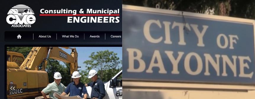 CME Associates - Bayonne