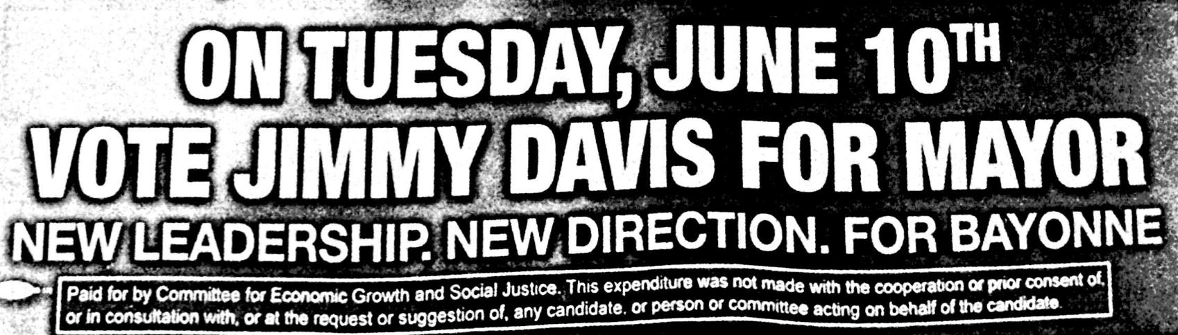 Davis1