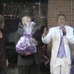 Union City native honors grandma through pancreatic cancer awareness