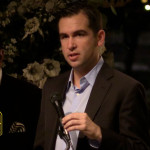 Emails from Fulop, PANYNJ raise questions about 'Garbage for Greenville' deal