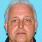 Bayonne man charged with filing false application for Hurricane Sandy relief