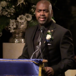 Newark Mayor Ras Baraka assails gun laws, 'rugged individualism' at Jersey City NAACP banquet