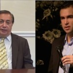State Senator Sacco, Mayor Fulop support President Obama's Executive Order