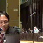 2014 Feuds of the Year – Number 8: Matthew Cheng vs. WNY Board of Ed