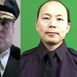 Chief Ferrante: Hoboken PD is on 'the highest alert possible' after NYPD slayings