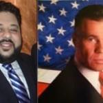 Alain Gomez, Al Bringa net six-figure settlements in West New York cases