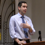 Mayor Fulop says he 'embraces' Wall St., Dr. Lyles has made 'tremendous progress' in JCPS