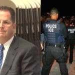 2014 Feuds of the Year – Number 6: Brian Stack vs. The Federal Government