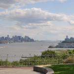 Weehawken settles employee sex discrimination lawsuit for $49,500