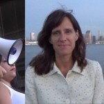 2014 Feuds of the Year – Number 1: Carmelo Garcia vs. Dawn Zimmer & Dana Wefer
