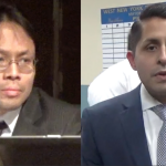 LETTER: WNY BOE Pres. Rodas called out by trustee Cheng over cancelled meeting