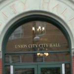 Moody's drops Union City's credit rating, says 'outlook negative'