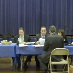 Union City approves shared services agreement with county for DPW facilities